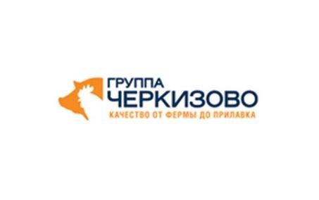 Руководство «Черкизово» объявило о сокращении прибыли на 70%