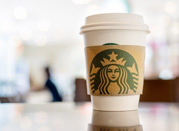 «Starbucks» развивает в России новый формат