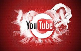 Особенности продвижения роликов на Youtube