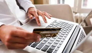 Как не получить отказ при оформлении онлайн-займа