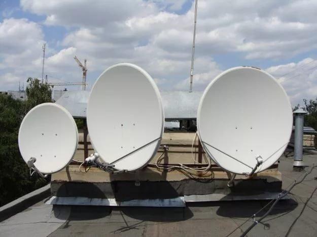 Операторы кабельного ТВ испугались «закона Яровой»