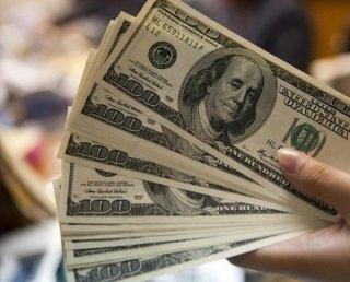 ForexMart каждую неделю разыгрывает $1000