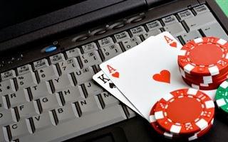 Вся правда о казино и шанс от Эльдорадо