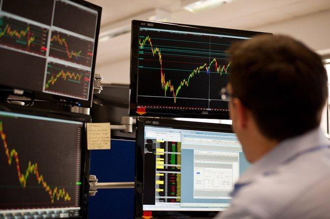Зарубежные инвесторы в начале марта испытали разочарование в России