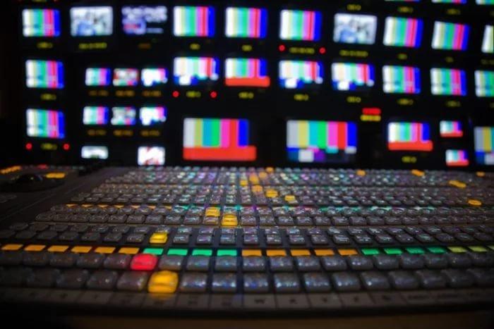 «Яндекс» выходит в телеэфир