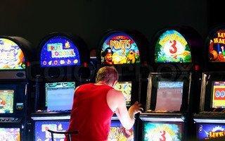 Преимущества казино