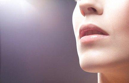 Сбербанк планирует осуществлять клиентскую идентификацию по движению губ