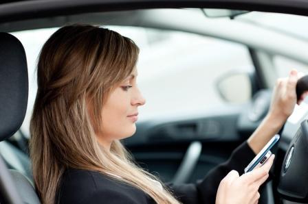 Сервис РосШтраф: скорая помощь для автовладельцев