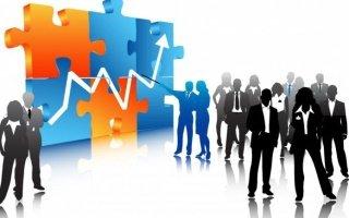 Как торговать валютными парами новичку