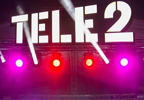 Wi-Fi-звонки в метрополитене стали доступны абонентам Tele2