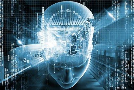 Сбербанк России вложился в искусственный интеллект