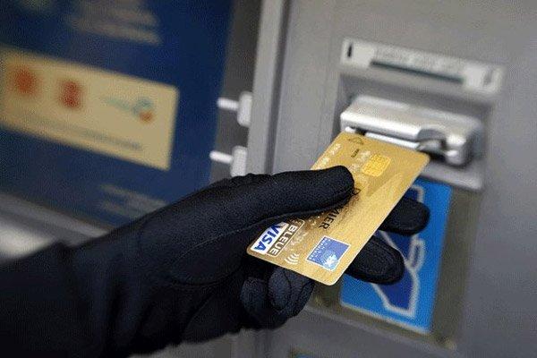 Российские банкоматы заразились вирусом