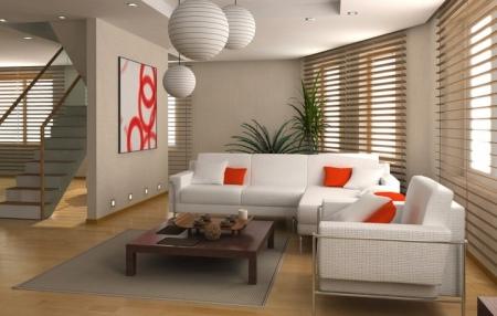 Поставки мебели из Китая