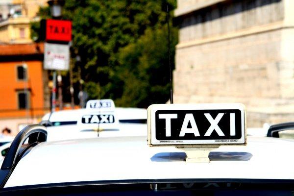 Конкурент «Uber» открыл офис в столице