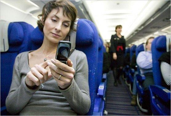 «Аэрофлот» намерен задействовать «скрытых пассажиров» для оценки качества оказываемых услуг