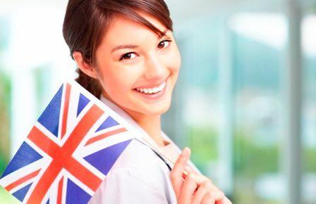 Поиск преподавателя английского языка на Preply