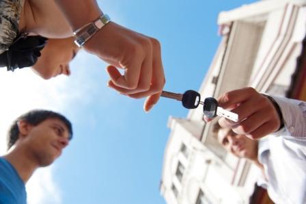 Покупка жилой недвижимости от «Унистрой» на выгодных условиях