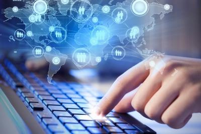 SafeOffice – круглосуточная IT помощь бизнесменам