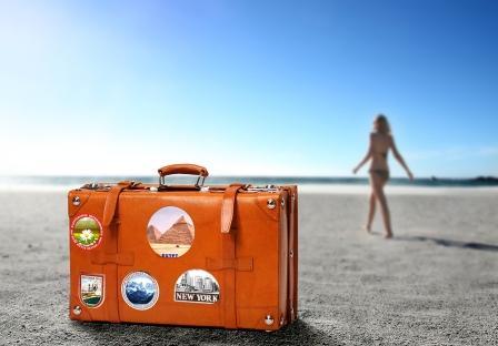 3 способа взять кредит на отдых или путешествие