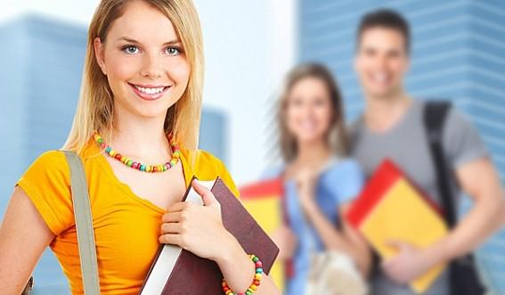 Какие курсы английского языка выбрать?