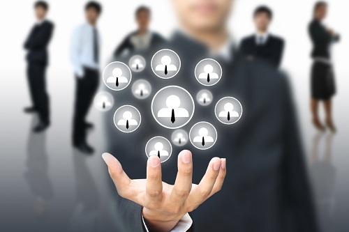 Организация и ведение кадрового учета