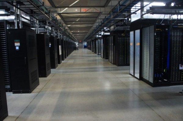 Российские венчурные фонды вложились в виртуализацию сетевой инфраструктуры