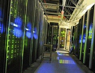 У RoboForex меняется инфраструктура серверов и платформ