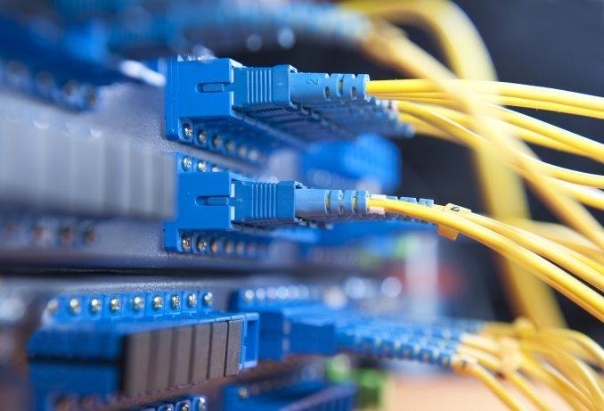 Столичные интернет-провайдеры теряют доходы