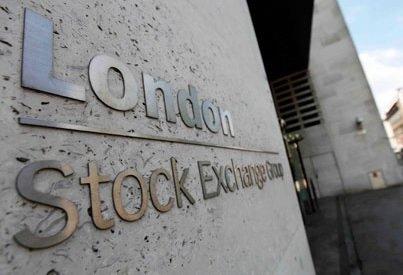Ценные бумаги группы ПИК с Лондонской биржи будут выкуплены самой компанией