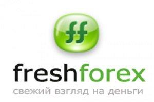 FreshForex представил МТ4 для Linux