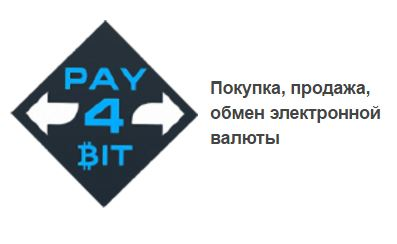 Обмен электронных денег в Казахстане