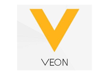 Акционеры VimpelCom дали добро на переименование телекоммуникационного холдинга