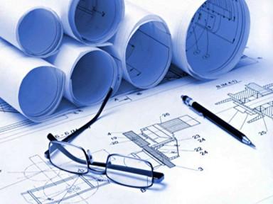 Услуги технического заказчика: качество и эффективность