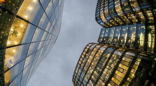 «Glorax Group» продаст свою дорожно-строительную компанию