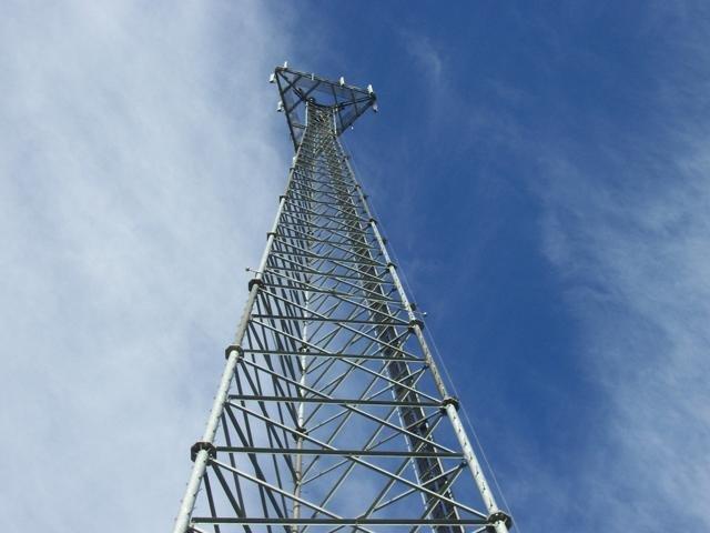 Москва поможет сотовым операторам с развитием 5G