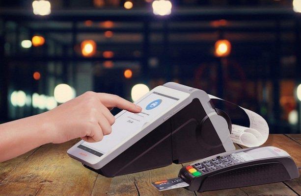 Часть малого бизнеса предлагают освободить от приобретения онлайн-касс