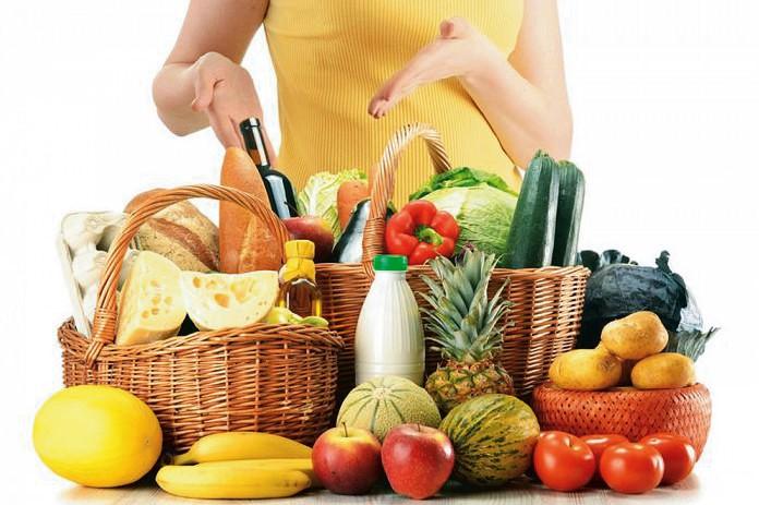 Поддержка фермеров и потребителей качественной еды - все на агробазаре «CЕЛЬПРО»