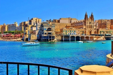 Почему инвесторы выбирают гражданство Мальты?
