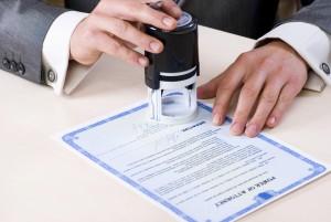 Декларация и сертификат соответствия – основные отличия