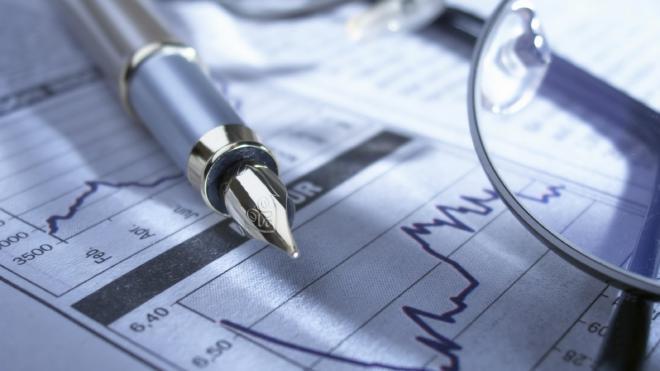 Покупка акций при первичном размещении