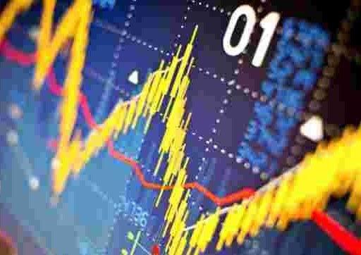 НПФ заставят забрать из банков более 330 млрд рублей