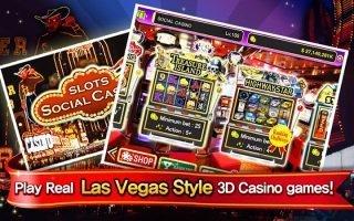 Как найти хорошее казино в сети?