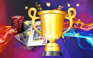 Казино Вулкан: бонусы, акции и турниры