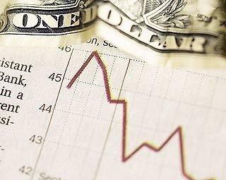 Fort Financial Services: В фокусе внимания рынков — геополитика
