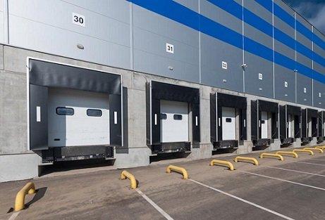 «Утконос» планирует приобрести у «Дикси» складские мощности