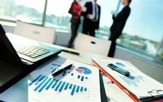Рост кредитования малого бизнеса