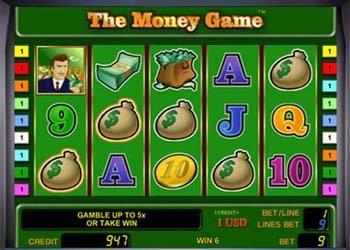 Почему стоит играть на Casino X