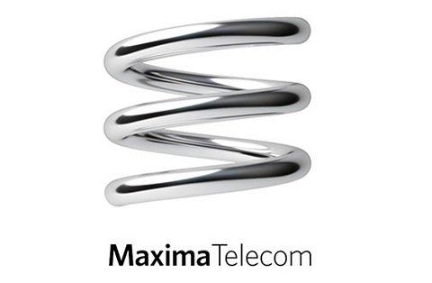 «Максима Телеком» представила фирменное мобильное приложение