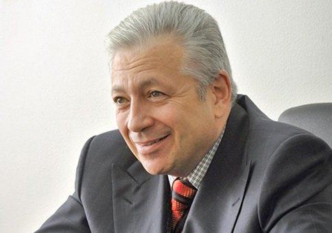 Один из главных заемщиков «Пересвета» улетел за границу