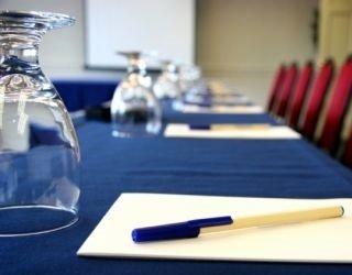 Grand Capital рассказал о семинарах в ЮАР